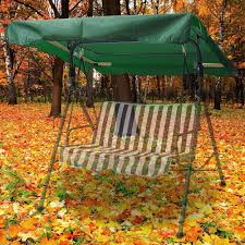 Patio Swing Covers Replacements Amazon Com Yescom 75 3 4