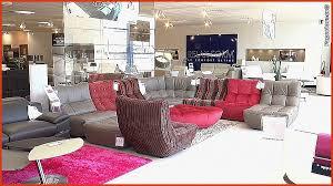 meublez com canapé location meublé salon de provence meuble inspirational canapé mr