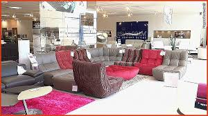 location canapé location meublé salon de provence meuble inspirational canapé mr