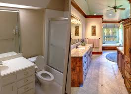 by design interiors inc houston interior design firm u2014 before