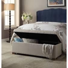 Storage Bedroom Bench Interior Bedroom Bench Within Finest Sitting Pretty Bedroom