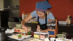 cours de cuisine chiang mai 5 best cooking schools in chiang mai recommended cooking classes