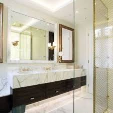 united states art deco bathroom traditional with prairie style