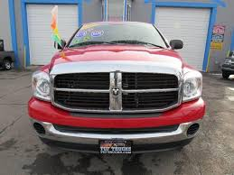 dodge cummins for sale in ny dodge ram 4wd in rochester ny for sale used cars on buysellsearch