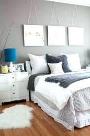 light grey bedroom ideas gray bedroom walls pink gray bedroom bedrooms light grey bedroom