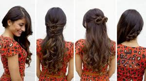 hair styles pakistan new marvelous pakistani hairstyles collection 2014 15 for girls