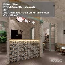 Restuarant Manager Resume Cuisine Amnage Design Harp Commercial Interior Design And Project
