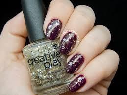 creative nail design nail nails design wonderful creative nail