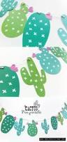 printable hello kitty birthday party ideas best 25 printable birthday banner ideas on pinterest printable