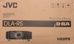home theater 4k projector jvc dla rs67u3u home theater projectors dla rs67 dlars67 dla