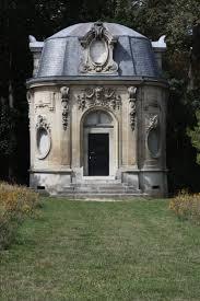 best neoclassical ideas only pinterest chA teau champs sur marne pavillion the park grounds rococo