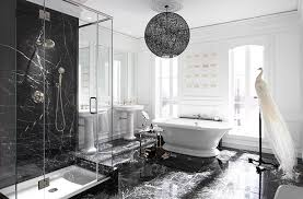 Kohler Bathroom Designs Contemporary Bathroom Gallery Bathroom Ideas Planning Regarding