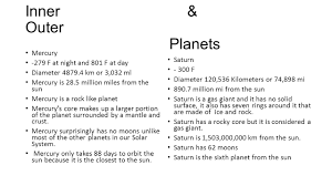 solar system powerpoint by kayley stars and our sun a star is a