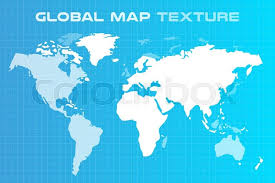 global map earth world vector map globe earth texture map globe vector map view