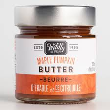 shop it wildly delicious maple pumpkin butter 5 pumpkin