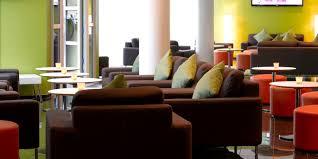 thon hotel brussels airport hotels near brussels airport bru