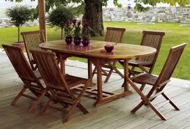 tavoli e sedie per esterno prezzi tavolo allungabile tokyo bianco prezzi e offerte con leroy