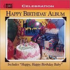 birthday photo album happy birthday album happy birthday album