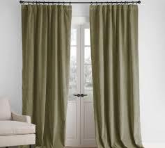 Ikea Velvet Curtains Curtain Ikea White Curtain Rod Velvet Curtains Teal Velvet