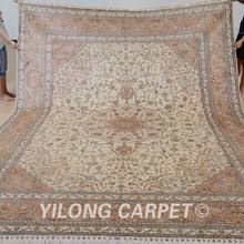 Pink Oriental Rug Online Get Cheap Pink Persian Rug Aliexpress Com Alibaba Group