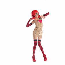 voodoo doll halloween costume walmart com