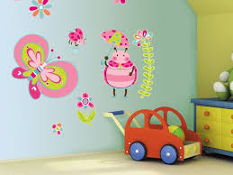 Painting Ideas For Kids Kids Room Stunning But Cozy Wall Paint Ideas For Kids Room