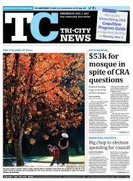 tri city news november 1 2017 by tri city news issuu