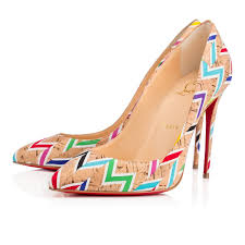 jimmy choo christian louboutin adidas shoes for men and women
