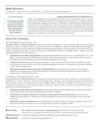 resume templates free download best human resource administrative assistant resume best resume format