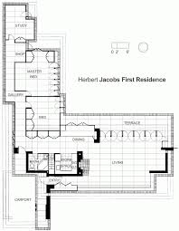darwin martin house house plan frank lloyd wright floor plans home planning ideas 2017