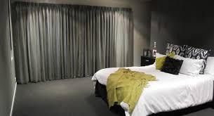Blackout Curtains 72 Wide Intrigue Concept Curious Bedroom Curtains Brilliant Decisiveness
