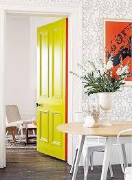 what color to paint interior doors painting interior doors pretty purple door