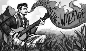 Comfortable Lyrics John Mayer Redemption Songs John Mayer Puts Personal Life Blunders Behind