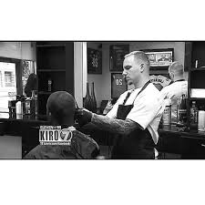 seattle barbers that do seahawk haircuts another news story on kiro 7 about seahawks haircut designs yelp