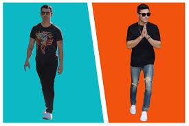 fashion colors for 2016 summer style news in depth articles pictures u0026 videos gq