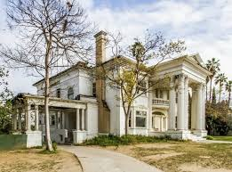 cheap mansions for sale save this house an historic abandoned mansion in l a