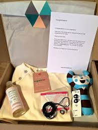 pregnancy gift ideas almondella gift boxes the pregnancy new parent