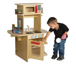 Pretend Kitchen Furniture Kids Pretend Play Cafe Play Kitchen Free Shipping