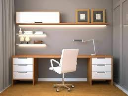 bureau ado bureau pour etudiant le de bim a co