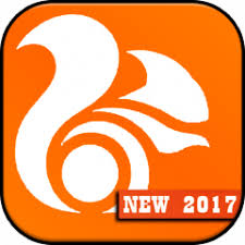 ucbrower apk pro uc browser 2017 tips 1 0 apk for android aptoide