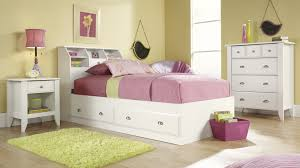 Beds Bedroom Furniture Bedroom Furniture Sets Home Office And Dining U2013 Sauder