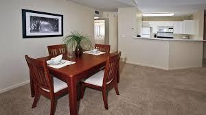 Morgan Dining Room Fairfield Apartments Stamford 100 Morgan Street