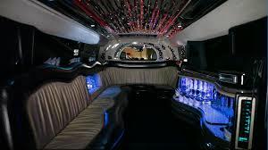 hummer limousine interior book your las vegas monster h2 stretch hummer limo rental