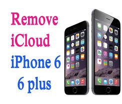 how to hack home design story with cydia free icloud removal