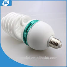 100w cfl light bulbs ic driver ce rohs listed cfl light bulbs e27 100w buy cfl light