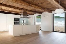 hardwood flooring installation fort myers fl affordable