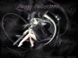 halloween anime pics halloween anime wallpaper 1024x768 id 10694 wallpapervortex com
