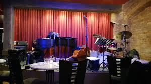 espresso u0026 matcha doo bop jazz bar brisbane cbd