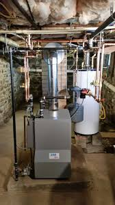 utica gas boiler pilot light furnace and air conditioning repair in freeville ny