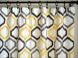 108 Curtains Target by Living Room Magnificent Tan Ikat Curtains Ikat Shower Curtain